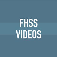 FHSSVideos
