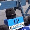 LaborPress NY