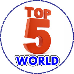 Top 5 World