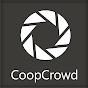 coopcrowd