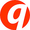 quicksite