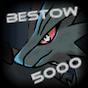 Bestow5000