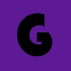 Griffitus