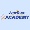 JumpStart