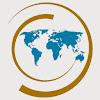 منتدى العلاقات العربية والدولية