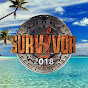 Survivor-2018 gr