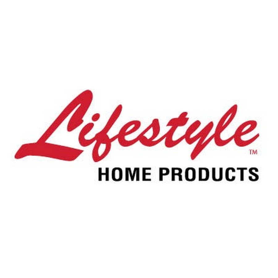 Lifestyle home products mississauga map