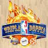 TriplaDoppia BmRadio