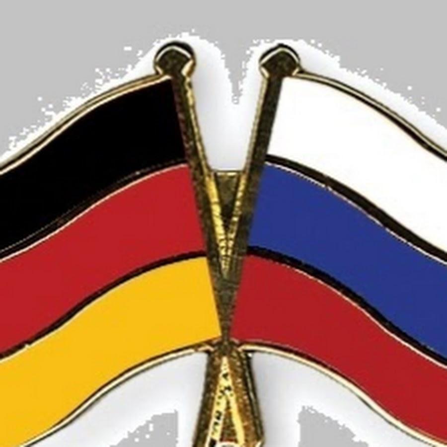 Deutschland Russland Tv