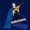TheBeatCartel