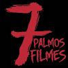 7palmosfilmes