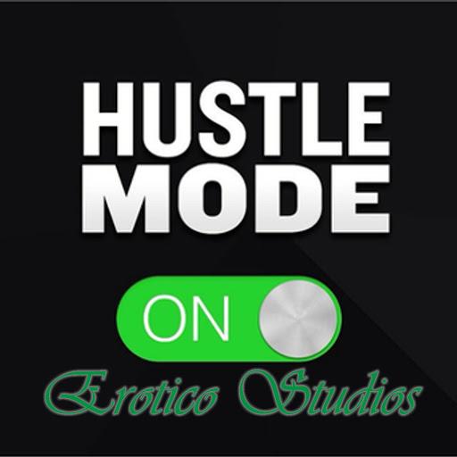 Erotico Studios