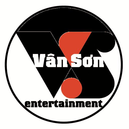 Van Son video