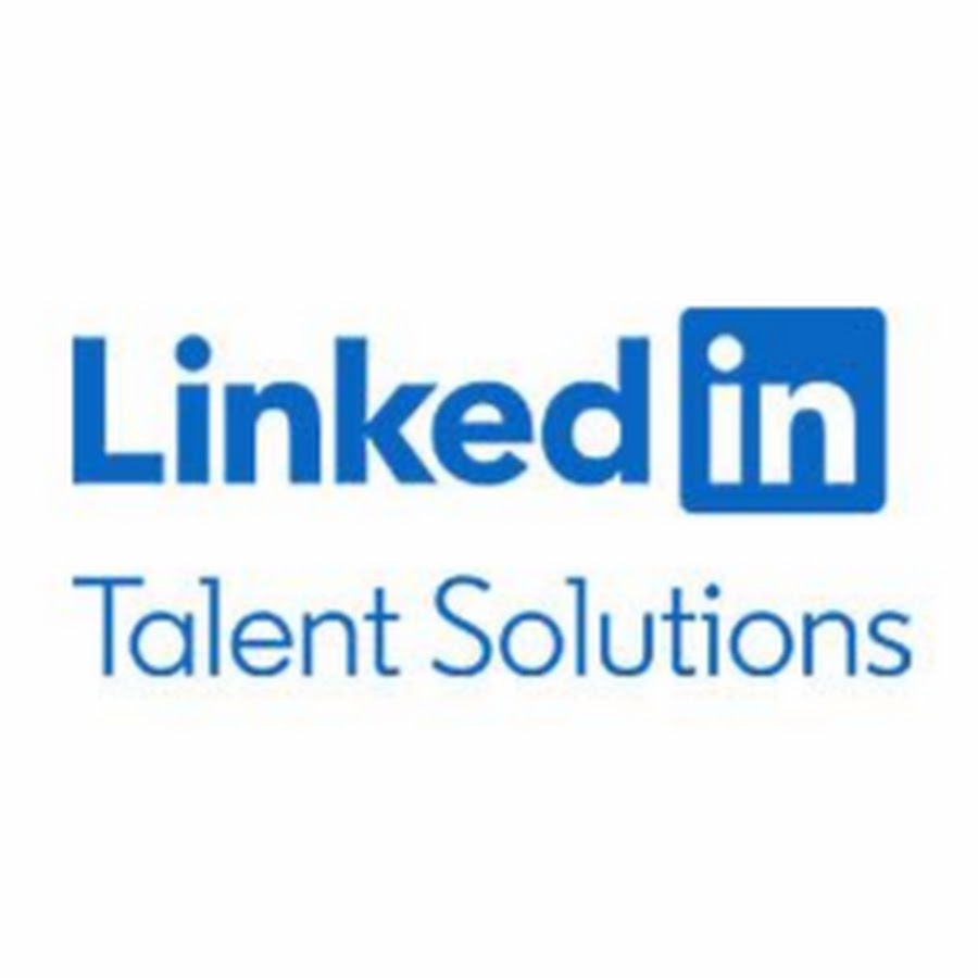 Total Organizing Solutions: LinkedIn Talent Solutions