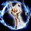 Unique Dance Covers