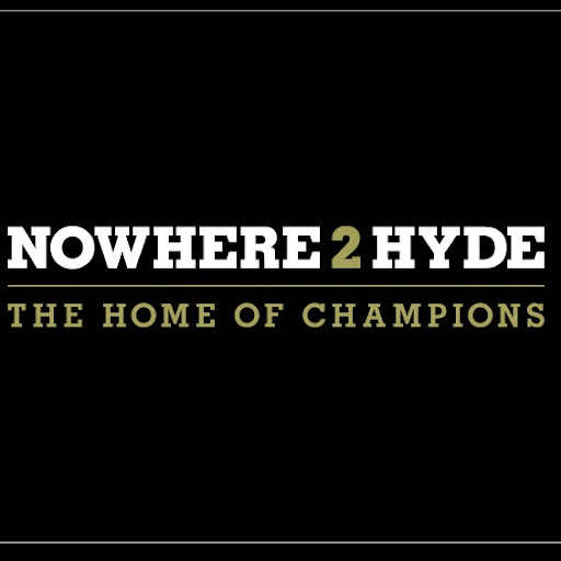 nowhere2hyde