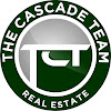 The Cascade Team Real Estate