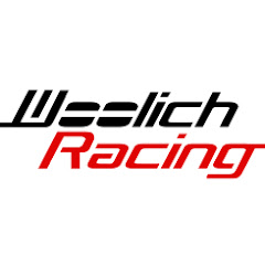 Woolich Racing