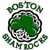 Boston Shamrocks Elite