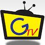 GONZAGA  TV