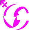 TransgenderGroep Groningen