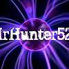 MrHunter523