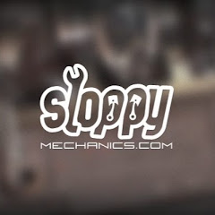 Sloppy Mechanics