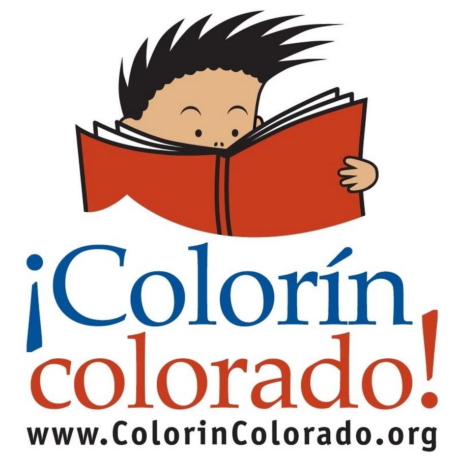 Image result for colorin colorado