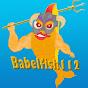 Babelfish112