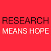 ResearchMeansHope