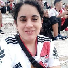 Mayra Messi
