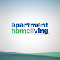 apartmenthomeliving
