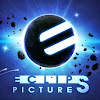 Eclips Pictures