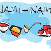 NamiNamiTV