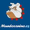 Mundo Canino - Venta de Perros - Comprar Accesorios