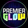 premierglow