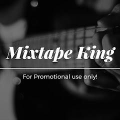 Mixtape King twice