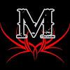 McClinton M
