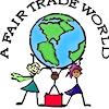 A FAIR TRADE WORLD