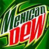 MexicanDew