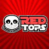 Red Tops - Los Mejores Tops