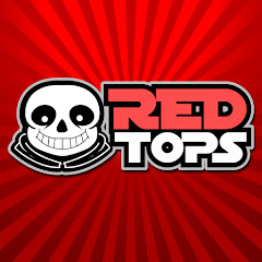 Red Tops   Los Mejores Tops