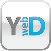 YarmWebDesign