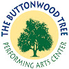 Buttonwood Tree