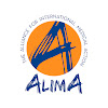 ALIMA (The Alliance for International Medical Action)