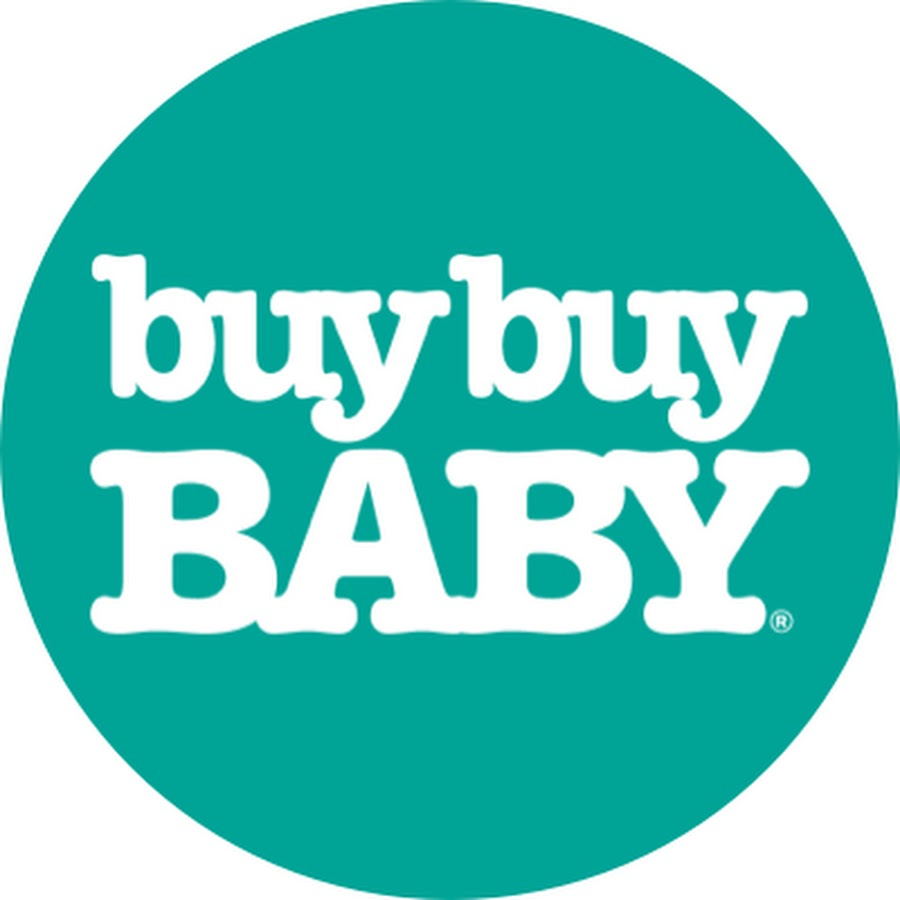 Baby cribs buy buy baby - Baby Cribs Buy Buy Baby 32