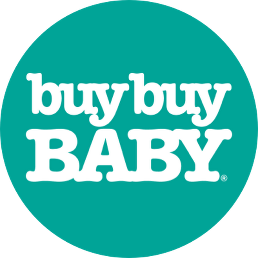 buy buy baby Save with 13 buybuy baby coupons and sales for march, 2018 today's top offer: $100 off coupon sherpa, #1 in coupons.