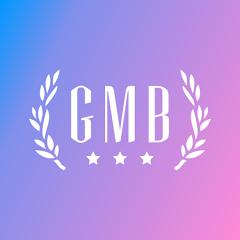 GMB Fitness (gmb-fitness)