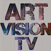 ArtVisionTV