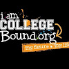 IamCollegeBoundNH